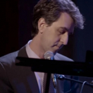STAGE TUBE: Jason Robert Brown Releases 'A Song About Your Gun' Performance Video in Wake of Orlando Shooting