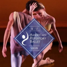 PRIDE AND PREJUDICE and More Set for American Repertory Ballet's 2016-17 Season