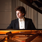 Australian Virtuoso Jayson Gillham, Japanese Pianist Nobuyuki Tsujii & More Join the SSO to Celebrate Beethoven