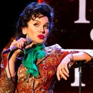 BWW Review: END OF THE RAINBOW, King's Theatre, Glasgow, April 26 2016