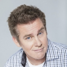 Comedian Brian Regan Announces Spring 2016 Tour Dates