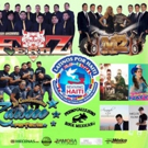 Reviving Haiti Partners with Latino Music Groups for Benefit Concert