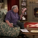 VIDEO: HAIRSPRAY LIVE's Harvey Fierstein Has Fireside Chats With the Cast!