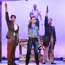 BWW Review: ASSASSINS Is Tragically Topical at Split Stage