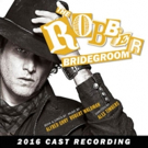 Roundabout's THE ROBBER BRIDEGROOM Cast Album Released Today