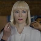VIDEO: First Look - Tilda Swinton Stars in Netflix Original Film OKJA