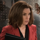 BWW Preview: Fresh Starts and a Full House When THE GOOD WIFE Returns