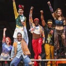 BWW Review: 20th Anniversary Tour of RENT brings a Passionate Performance to the Oncenter Crouse Hinds Theater