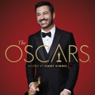 Las Vegas Announces Odds to Win 89th ACADEMY AWARDS