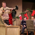 Tacoma Little Theatre Adds Extra Show to Run of A CHRISTMAS STORY