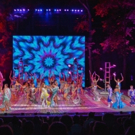 BWW Review: The MUNY's Marvelous MAMMA MIA!