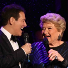 Photo Coverage: Michael Feinstein Brings SUMMERTIME SWING with Marilyn Maye to Feinstein's/54 Below