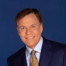 NBC's Bob Costas Passes Olympic Primetime Hosting Torch to Mike Tirico