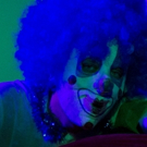 BWW Review: SELFIES AT THE CLOWN MOTEL Confounds at convergence continuum