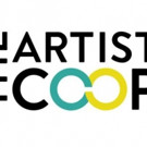 The Artist Co-op Announces Indiegogo Campaign and New Home in Midtown Manhattan