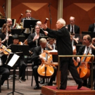 Milwaukee Symphony Orchestra to Present Performances of Tchaikovsky's PATHETIQUE, 1/30