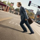Season 2 Premiere of AMC's BETTER CALL SAUL Grows 83% in Total Viewers