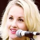 VIDEO: Take a Backstage Tour With KINKY BOOTS' Jeanna de Waal