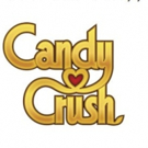CBS Announces Summer Premiere Dates Including Live-Action Game Show CANDY CRUSH