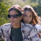 Romantic Drama LIZ IN SEPTEMBER Comes to DVD & VOD Today
