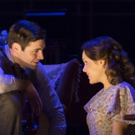 BWW Review: THE GLASS MENAGERIE Makes Welcome Return at Ford's Theatre