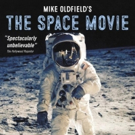 THE SPACE MOVIE Original Soundtrack to Be Released on CD for First Time