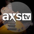 AXS TV Premieres Season 2 of  ROCK & ROLL ROAD TRIP WITH SAMMY HAGAR,  3/5
