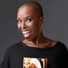 Broadway's Brenda Braxton Releases THE LITTLE BLACK BOOK OF STAGE ETIQUETTE