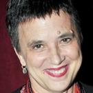 THE ABSOLUTE BRIGHTNESS OF LEONARD PELKEY to Honor Eve Ensler Next Week