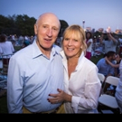Board Chairman Oscar and Wife Didi Schafer to Gift NY Philharmonic $25 Million