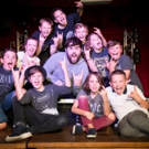 They're in the Band- David Fynn Will Lead SCHOOL OF ROCK in London!