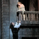 BWW Review: Grigolo's No Dime-Store ROMEO Opposite Damrau in Gounod's Opera at the Met