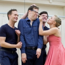 BWW TV: Meet the Company of Broadway-Bound DAMES AT SEA; Plus Catch a Performance Preview!