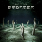Swedish Prog Ensemble Carptree New Album 'Emerger' Out 4/7