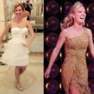 NERDS' Star, Fashion Maven Patti Murin is Live-Blogging the Oscars Red-Carpet