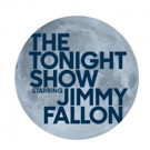 NBC's TONIGHT SHOW Hits 9-Week Highs to Win Late-Night Week