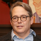 Tony Winner Matthew Broderick Cast in FX's KATRINA: AMERICAN CRIME STORY