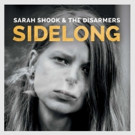 Sarah Shook & the Disarmers Sign with Bloodshot Records
