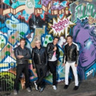 Duran Duran Announce Additional U.S. and Canadian Dates on 2017 Tour