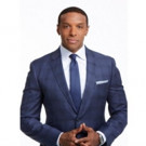ABC News' Ryan Smith Joins ESPN's Outside the Lines and E:60