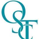 OSTC's Cabaret Symposium Extends Deadline