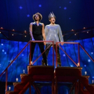Astonishing PIPPIN at PPAC is a Spectacular Must-See