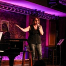 Photo Coverage: Judy Gold Debuts at Feinstein's/54 Below