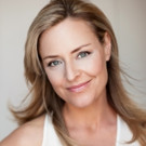 Getting to Know Australia's Favourite 'Girl Next Door', Rachael Beck at QPAC