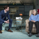 Review Roundup: MARJORIE PRIME, Starring Lois Smith, Opens Off-Broadway
