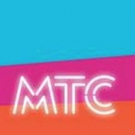 MTC Welcomes 25 Students for Annual Drama Scholarship Course