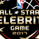 ESPN to Air NBA All-Star Celebrity Game 2017; Celebrity Roster Revealed