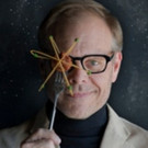Food Network Star Alton Brown Cooks Up New Live Show in 2016