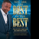 Katlego Powerful Releases YOU ARE THE BEST OF THE BEST