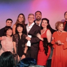 Photo Flash Exclusive: Inside the Madeline Kahn Tribute at The Metropolitan Room